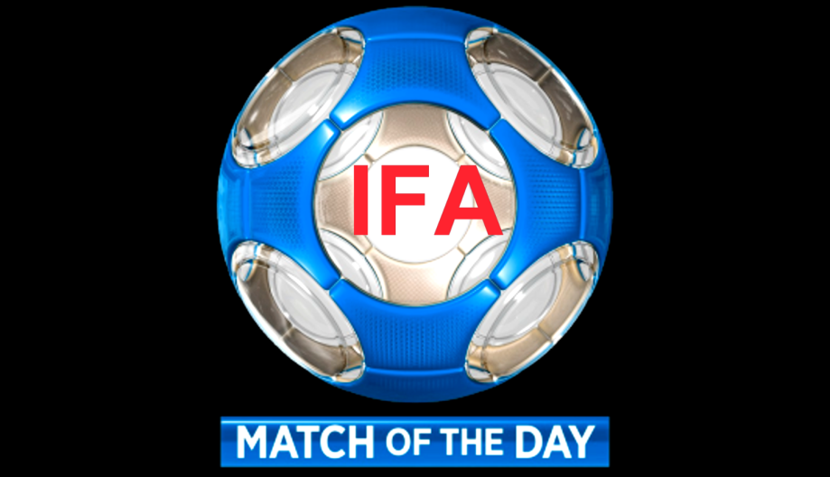 ifa-match-of-the-day